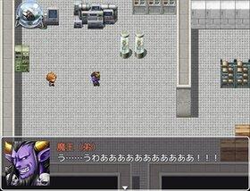 脱出!魔王城! Game Screen Shot5