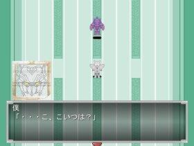 Ragnarok Wars Game Screen Shot3
