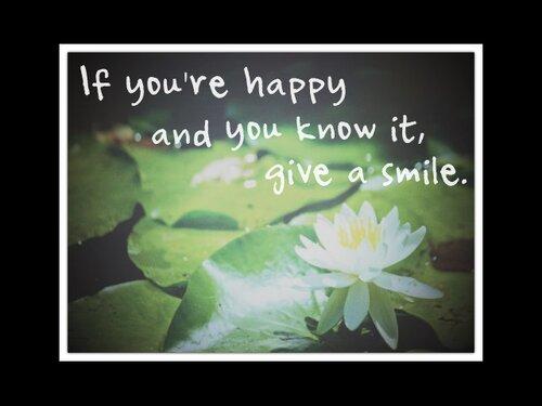 幸せなエミリー Game Screen Shot5