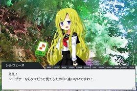 Royal & Blood Game Screen Shot3