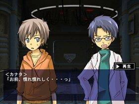すたらぼ Game Screen Shot3