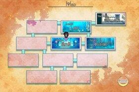【完成版】Adelgeia水葬_ver2.0 Game Screen Shot4