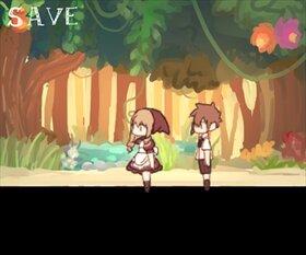 僕のメアリ Game Screen Shot3