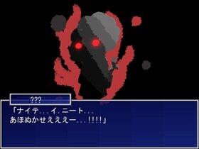 YUDOFU QUEST Game Screen Shot2