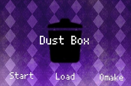 Dust Box Game Screen Shot2