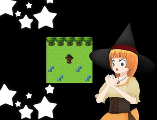 Friandises des Marthe ! Game Screen Shot4