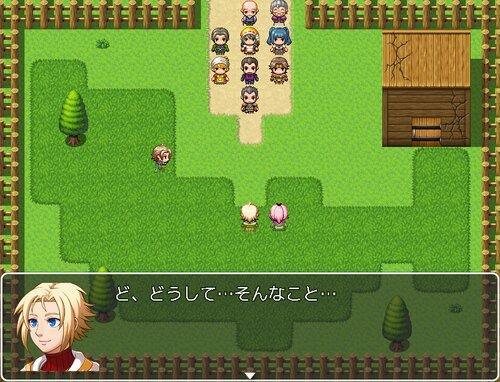 ゆうしゃロジック2 Game Screen Shot4