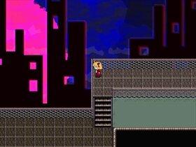ばつえいビルッテ Game Screen Shot3