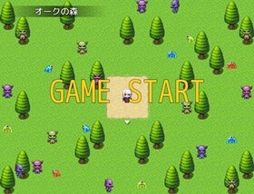 IAちゃんの豚殴り~醜い豚は殴り倒せ!~ Game Screen Shot2