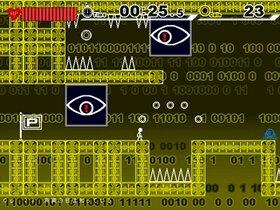 RE:ステージ1 コンプレックス(ver1.24) Game Screen Shot4