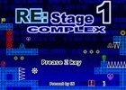 RE:ステージ1 コンプレックス(ver1.25)