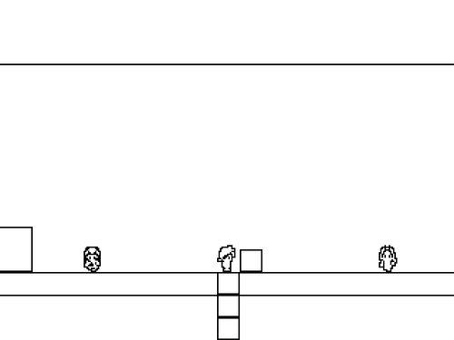Queen-Nostalgia Game Screen Shots