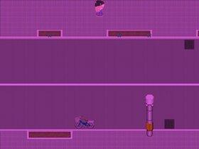 RL【掌編】 Game Screen Shot3