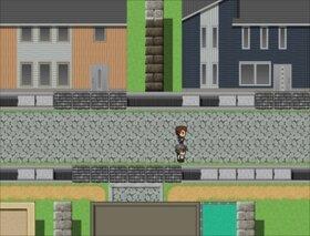 とある世界の物語り Game Screen Shot3
