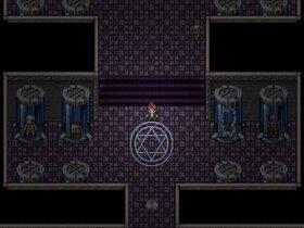 幻影回忌 Game Screen Shot5