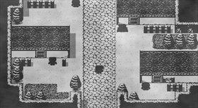 RPGツクール.exe Game Screen Shot4