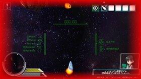 Command_Ship Game Screen Shot3