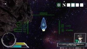 Command_Ship Game Screen Shot4