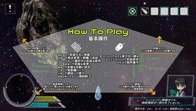 Command_Ship Game Screen Shot5