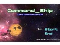 Command_Ship