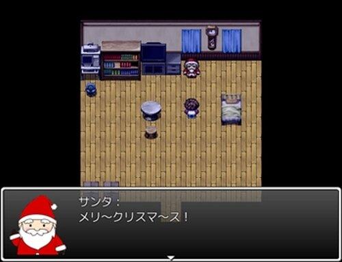 赤男 Game Screen Shot3
