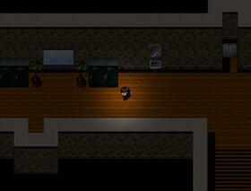 Mystery Dorm 2 (ENG) Game Screen Shot5