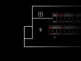 彼方 -カナタ- Game Screen Shot3