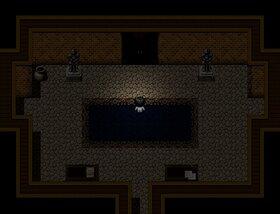 Mystery Dorm 3 (ENG) Game Screen Shot3