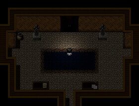 Mystery Dorm 3 Game Screen Shot3