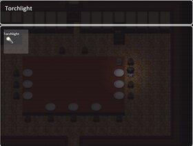 Mystery Dorm 3 (ENG) Game Screen Shot5