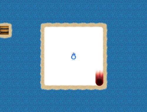 最低のクソゲー15 Game Screen Shot1