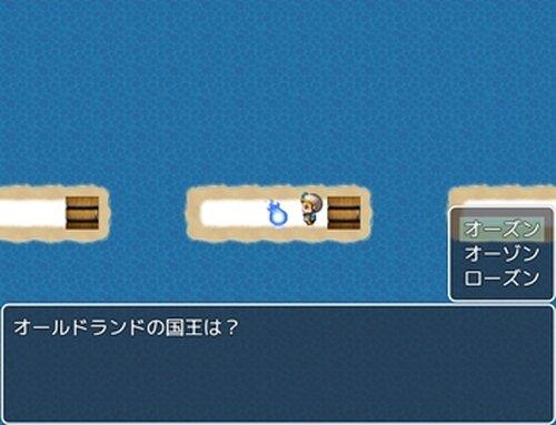 最低のクソゲー15 Game Screen Shot3