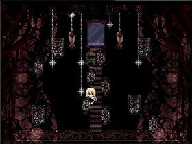 鏡ノ悪魔 ver.1.04 Game Screen Shot4