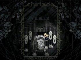鏡ノ悪魔 ver.1.03 Game Screen Shot5