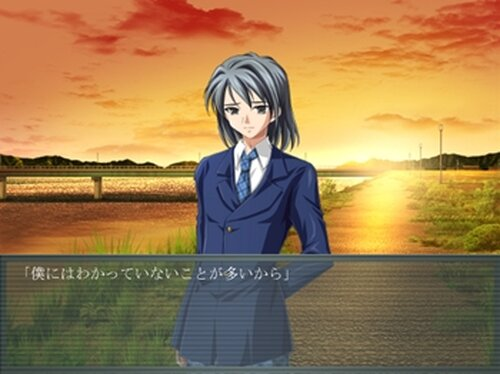 学級日誌 Game Screen Shot3