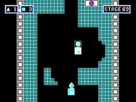 エクスプローバーズ Game Screen Shot5