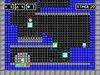 エクスプローバーズ screenshot of game