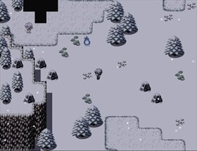 千の夢のその先へ Game Screen Shot3