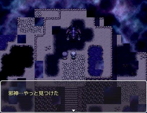 千の夢のその先へ Game Screen Shots
