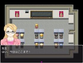 ミステリードーム  Game Screen Shot3