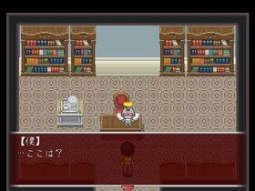 ヤンヘラ Game Screen Shot2