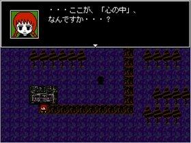夏風おばさんの魔法 Game Screen Shot4