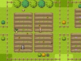 しまむらクエスト Game Screen Shot4