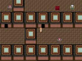 しまむらクエスト Game Screen Shot5