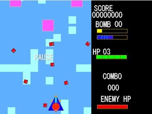 world Game Screen Shot3