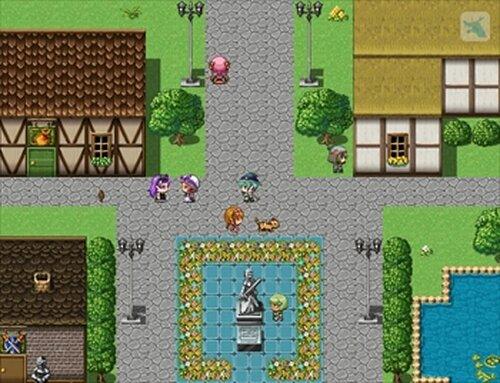 ライズ・リアライズ(Ver1.11) Game Screen Shot2