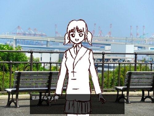 下手な大道芸 Game Screen Shot2