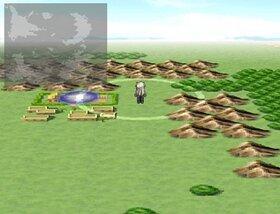 CanonOfCacotopia Game Screen Shot3