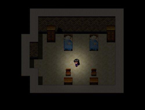 ミステリードーム 2 【DL版】 Game Screen Shots