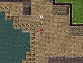 我らは勇者‼ ~監獄島からの脱出~ Game Screen Shot2